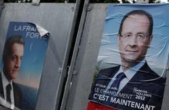 Comme Macron, Sarkozy et Hollande avaient promis de régler la facture de la dépendance