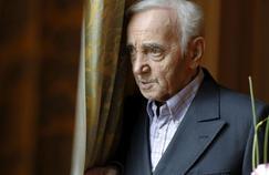 Charles Aznavour : «Il a traversé toutes les générations»