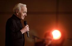 Charles Aznavour, mon oncle d'Arménie