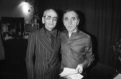Valérie Toranian : « Je souhaite d'autres Aznavour à la France ! »