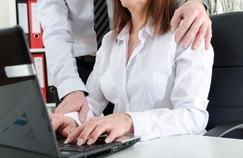 #MeToo a-t-il réellement métamorphosé les rapports homme-femme au bureau?