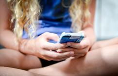 Les sourds et malentendants ont désormais des services téléphoniques dédiés