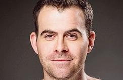 Adam Mosseri, l'ex-designer de Facebook au sommet d'Instagram