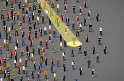 Emploi : recruteurs et candidats n'ont plus les mêmes attentes