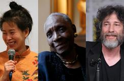Un Nobel «alternatif» de littérature ? Le prix décerné vendredi fait fuir Haruki Murakami