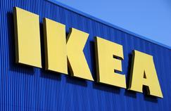 Strasbourg : un père et sa fille en garde à vue pour avoir mal scanné des boîtes chez Ikea