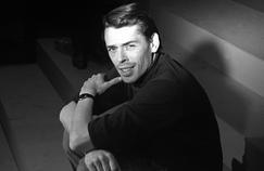La 2 CV, Marcel Pagnol, Jacques Brel… nos archives de la semaine sur Instagram