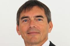 Philppe Moreau, nouveau fer de lance des professionnels du meuble