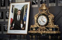S'il veut être «le maître des horloges», Macron doit clarifier sa feuille de route