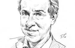 Benoît Duteurtre : «Mal respirer avec Anne Hidalgo»
