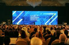 Affaire Khashoggi : le «Davos du désert» débute dans un climat délétère