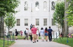«Le droit de ne pas être offensé», la nouvelle censure qui sévit sur les campus américains