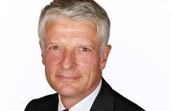 Les décideurs de CMS Francis Lefebvre Avocats