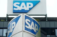 SAP parie sur les start-up pour continuer à innover