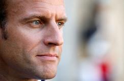 Guillaume Tabard : «Remaniement ne rime pas avec basculement»