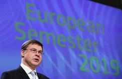Pourquoi Bruxelles pourrait bientôt sanctionner Rome sur son budget