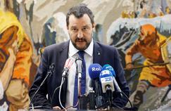 Zone euro: pourquoi les États doivent soumettre leur budget à la Commission européenne
