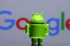 Android: Google va faire payer les fabricants de smartphones en Europe