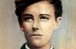 Une lettre inédite de Rimbaud aurait été retrouvée