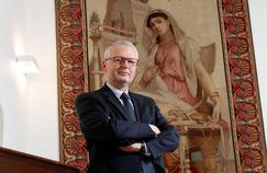 Rémy Heitz, un magistrat engagé à la tête du parquet de Paris