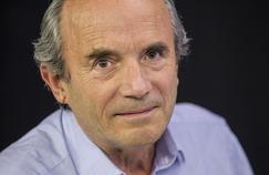 Ivan Rioufol : «La France, en attente de preuves d'amour»