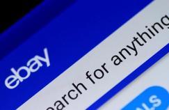 eBay porte plainte contre Amazon pour «vol» de ses meilleurs vendeurs