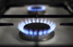 Les prix du gaz s'envolent de plus de 16% depuis le début de l'année