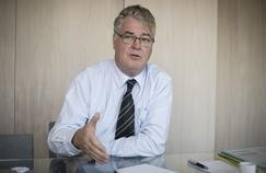 Jean-Paul Delevoyesur les retraites: «Le système actuel est illisible et inadapté»