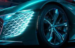 Le pneu va-t-il devenir connecté et intelligent ?