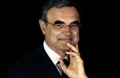 François d'Orcival: «Laïcité: apprendre à nommer la réalité»