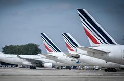 Air France: les syndicats signent enfin un accord sur les salaires