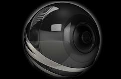 Cabasse lance The Pearl, un son haut de gamme à 2790 euros