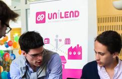 Unilend, pionnier des plateformes de prêts, en liquidation