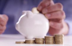 Quelle fiscalité pour vos placements?