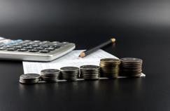 Plus-values immobilières: quelques astuces pour payer moins