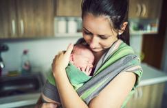 Congé maternité: ce qui va changer en 2019