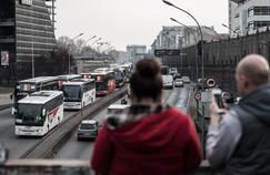 Péages urbains : quand les grandes métropoles se transforment en «citadelles»