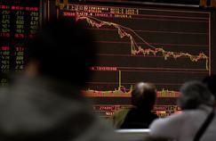 «Les institutions financières ou les multinationales ont parfois un comportement de passager clandestin»