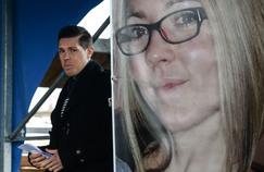 Affaire Daval : une bombe aérosol intrigue les enquêteurs