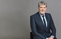 Philippe Lazare, Ingenico Group: «Le dirigeant doit incarner la continuité»