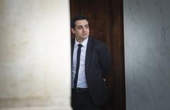 Stéphane Séjourné, conseiller à l'Élysée, devrait diriger la campagne des Européennes de LaREM