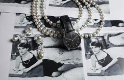 Horlogerie: des montres en haut de l'affiche