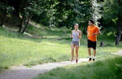 Le jogging, remède miracle des salariés contre le stress