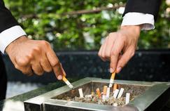 Dopage en entreprise : quand les salariés se droguent pour «tenir»