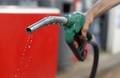 Carburants : la carte des villes bloquées par les «gilets jaunes» le 17 novembre