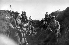 Connaissez-vous l'histoire de la Première Guerre mondiale ?