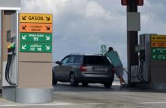 Carburants : les taxes ne sont presque pas affectées à la transition énergétique