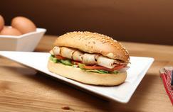 «Sandwich», «poubelle»... Cinq noms propres que vous dites sans le savoir