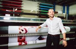 L'éditorial du Figaro Entrepreneurs: «Le syndrome de Cendrillon»