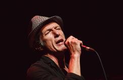 Figaro Live Musique: Miossec, la victoire en murmurant